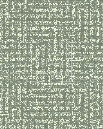 Ковровое покрытие Ege @work astron grey RF52201613