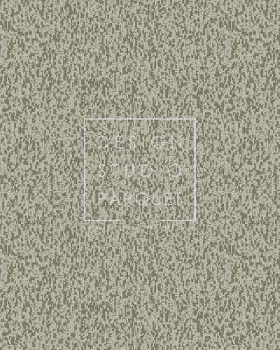 Ковровое покрытие Ege @work atmos grey RF5289061