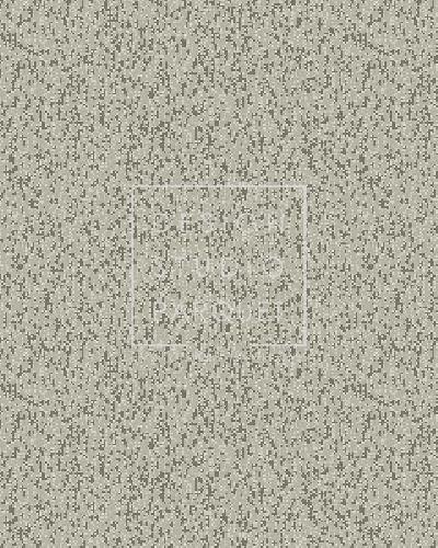 Ковровое покрытие Ege @work atmos grey RF5289062