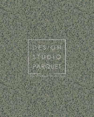 Ковровое покрытие Ege @work atmos grey RF52951453