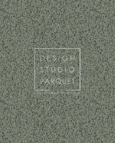 Ковровое покрытие Ege @work atmos grey RF52951457