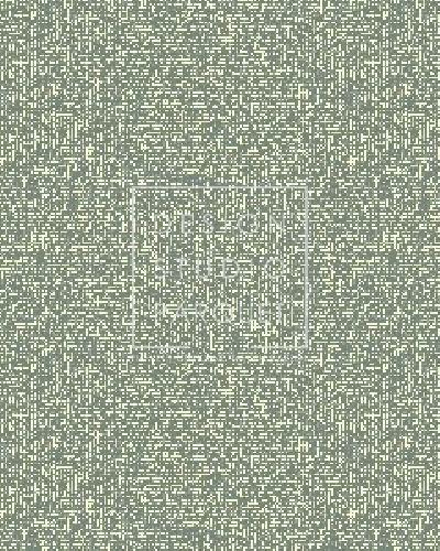 Ковровое покрытие Ege @work astron grey RFM52201613