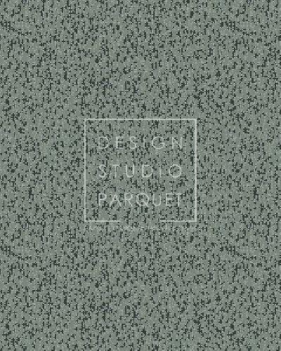 Ковровое покрытие Ege @work atmos grey RFM52201614