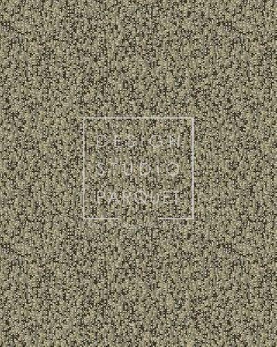 Ковровое покрытие Ege @work atmos grey RFM52751414