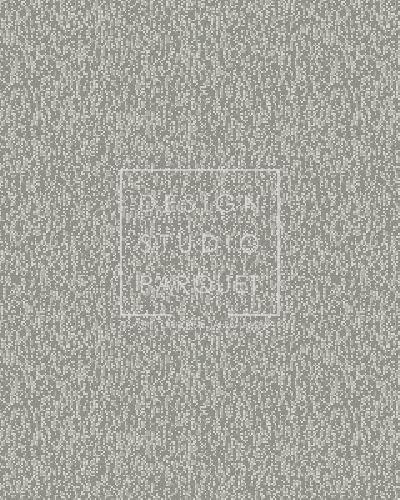 Ковровое покрытие Ege @work atmos grey RFM5289051