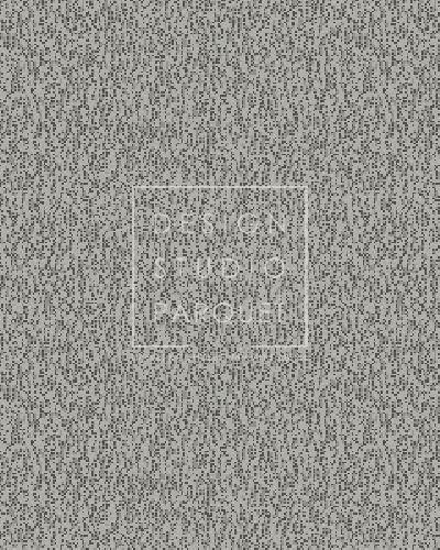 Ковровое покрытие Ege @work atmos grey RFM5289052