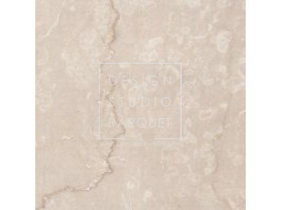 Marmi e Graniti Filipuzzi Мрамор Botticino