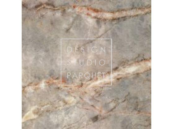 Marmi e Graniti Filipuzzi Мрамор Fiordipesco