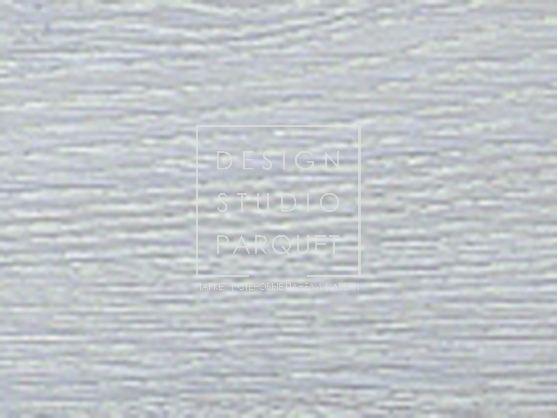 Массивная доска Friulparchet Bio-Linea Дуб снежный