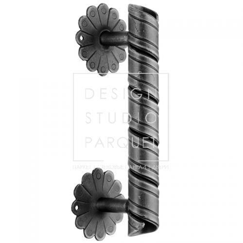Дверная ручка Galbusera 1090