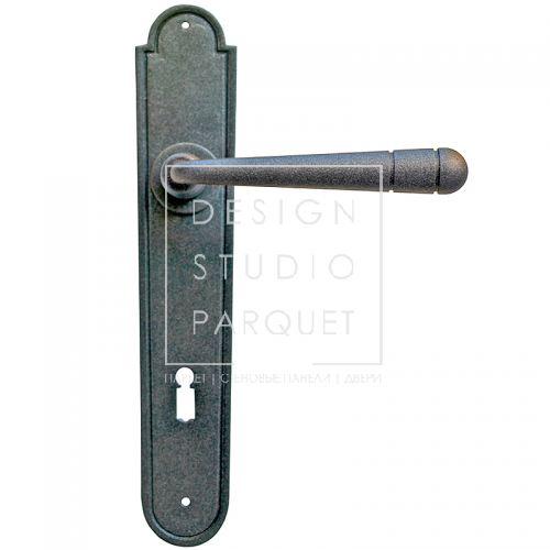 Дверная ручка Galbusera 12