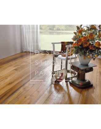 Массив паркета Garbelotto Master Floor Gli Antichi GB-284