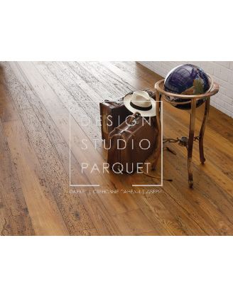 Массив паркета Garbelotto Master Floor Gli Antichi GB-285