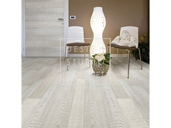 Массив паркета Garbelotto Master Floor Collection Дуб Acque veneziane Перламутр