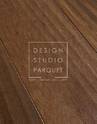 Массив паркета Garbelotto Master Floor Collection Дуссия Tiepolo Античная