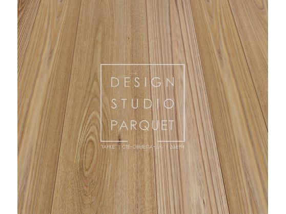 Массив паркета Garbelotto Master Floor Collection Вяз Giorgione
