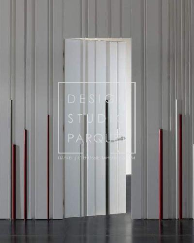 Стеновые панели Laura Meroni Bamboo LMN-102