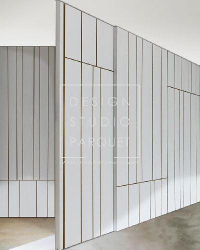 Стеновые панели Laura Meroni Line LMN-111