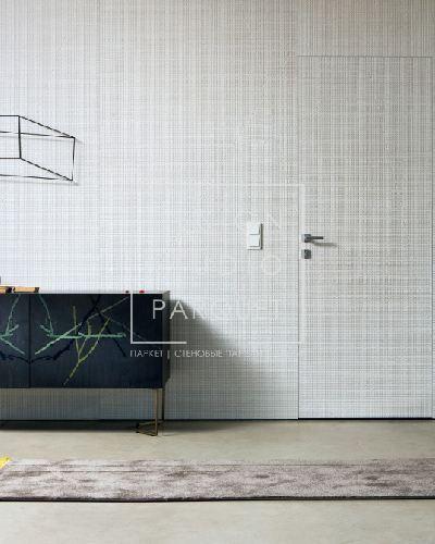 Стеновые панели Laura Meroni Maxima LMN-113
