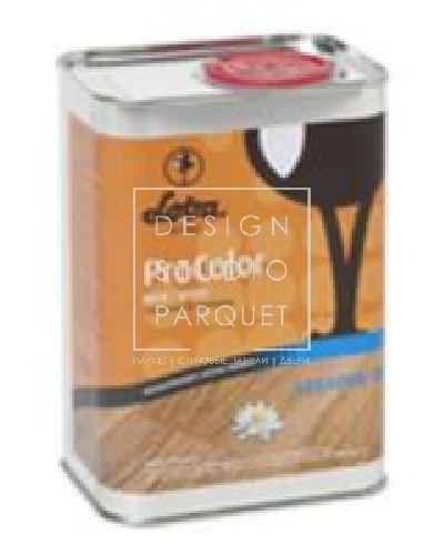 Колорант содержащий растворители Loba LOBADUR ProColor