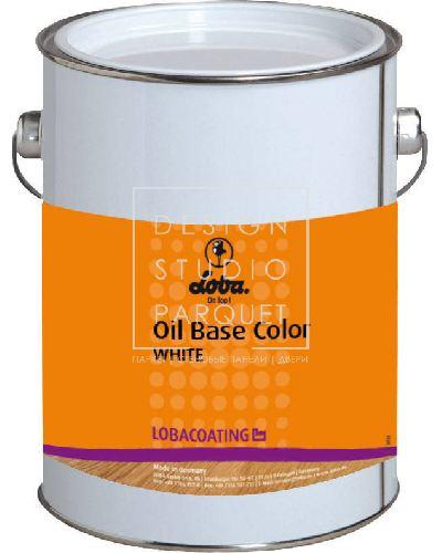 Концентрированный масляный краситель Loba LOBACOATING Oil Base Color
