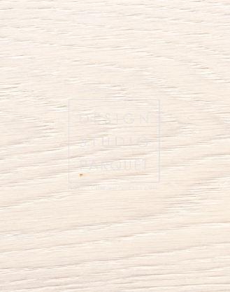 Инженерный паркет Monpar Perla Дуб белый Венеция 1610