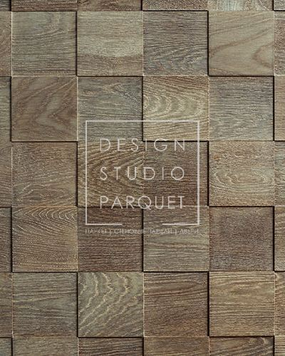 Стеновые панели Mardegan Legno WALL:DESIGN Miami