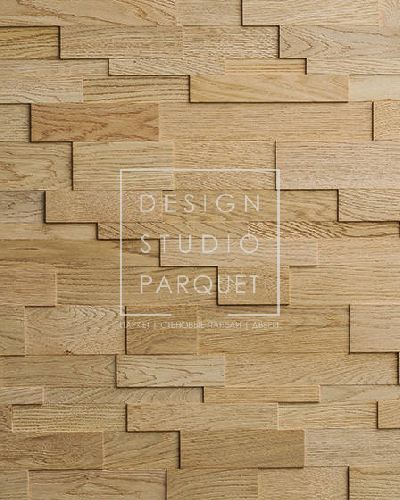 Стеновые панели Mardegan Legno WALL:DESIGN Roma