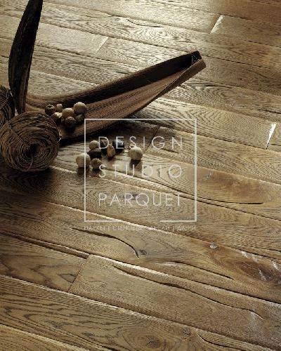 Массив паркета Parquet In Old Chic Collection Tavole New York Дуб натуральный
