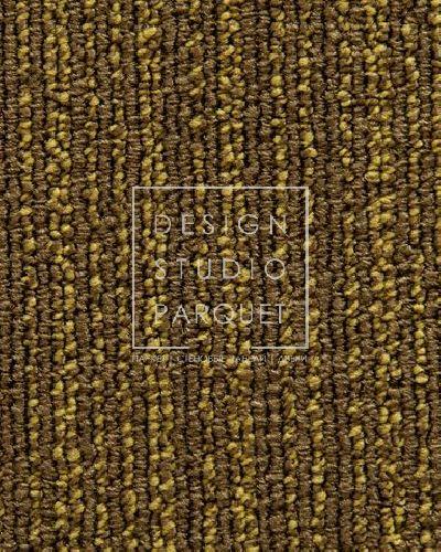 Ковровое покрытие RusCarpetTiles Artline 3699