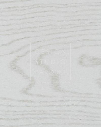 Инженерный паркет Tavar Basic Дуб белый Plus