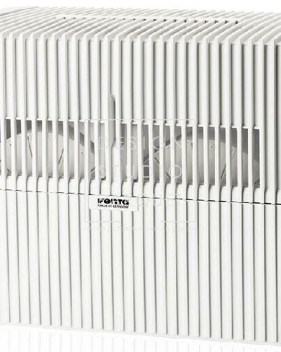 Очиститель-увлажнитель воздуха Venta LW45 белый бытовой