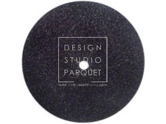 Двусторонний диск Vermeister 425 мм Карбид кремния