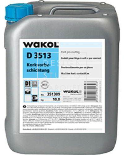 Подготовительное средство WAKOL D 3513