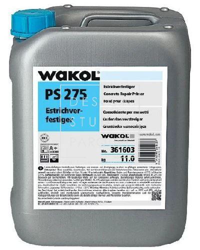Отвердитель WAKOL PS 275