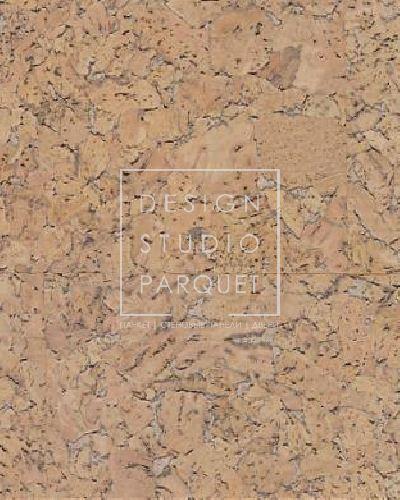 Стеновые панели WICANDERS Alabaster Chalk