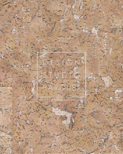 Стеновые панели WICANDERS Alabaster Cream