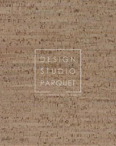 Стеновые панели WICANDERS Bamboo Terra