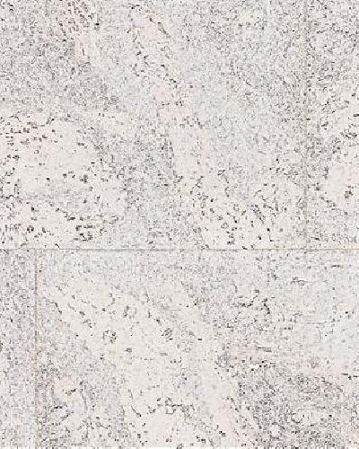 Стеновые панели WICANDERS Flores White