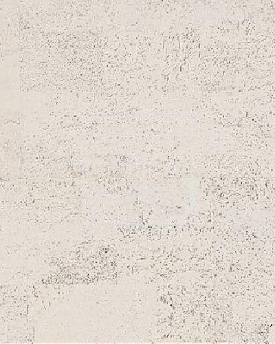 Стеновые панели WICANDERS Malta Moonlight