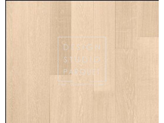 Паркетная доска Woodco Dreamlife Дуб Royal