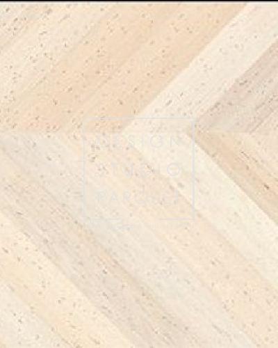 Паркетная доска Woodco Dreamlife Spina Ungherese Дуб белый червивый