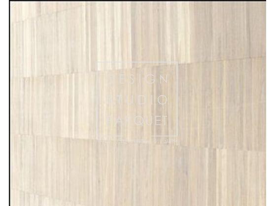 Инженерный паркет Woodco Industrialtime Monolith Дуб кристалл