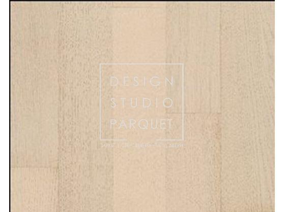 Паркетная доска Woodco Seven Дуб белый