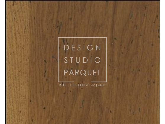 Инженерный паркет Woodco Alpen Parkett Art&design Antique Caramello