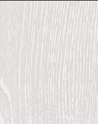 Инженерный паркет Woodco Alpen Parkett Art&design Decape Белый