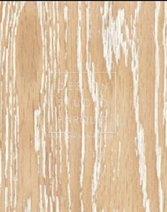 Инженерный паркет Woodco Alpen Parkett Art&design Decape Экрю