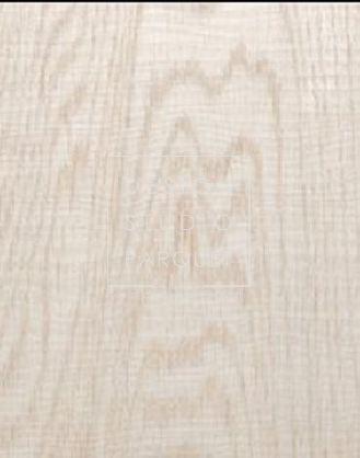 Инженерный паркет Woodco Alpen Parkett Art&design Dune Белый