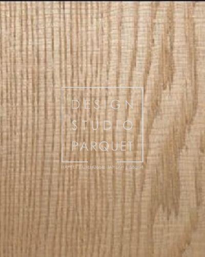 Инженерный паркет Woodco Alpen Parkett Art&design Dune Натур