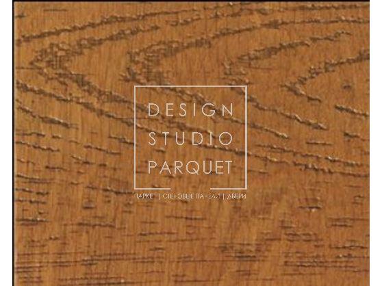 Инженерный паркет Woodco Alpen Parkett Art&design Fiamma Бруно